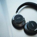 Soundcore-Space-NC-Wireless-Headphones-07.jpg