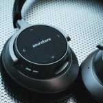 Soundcore-Space-NC-Wireless-Headphones-08.jpg