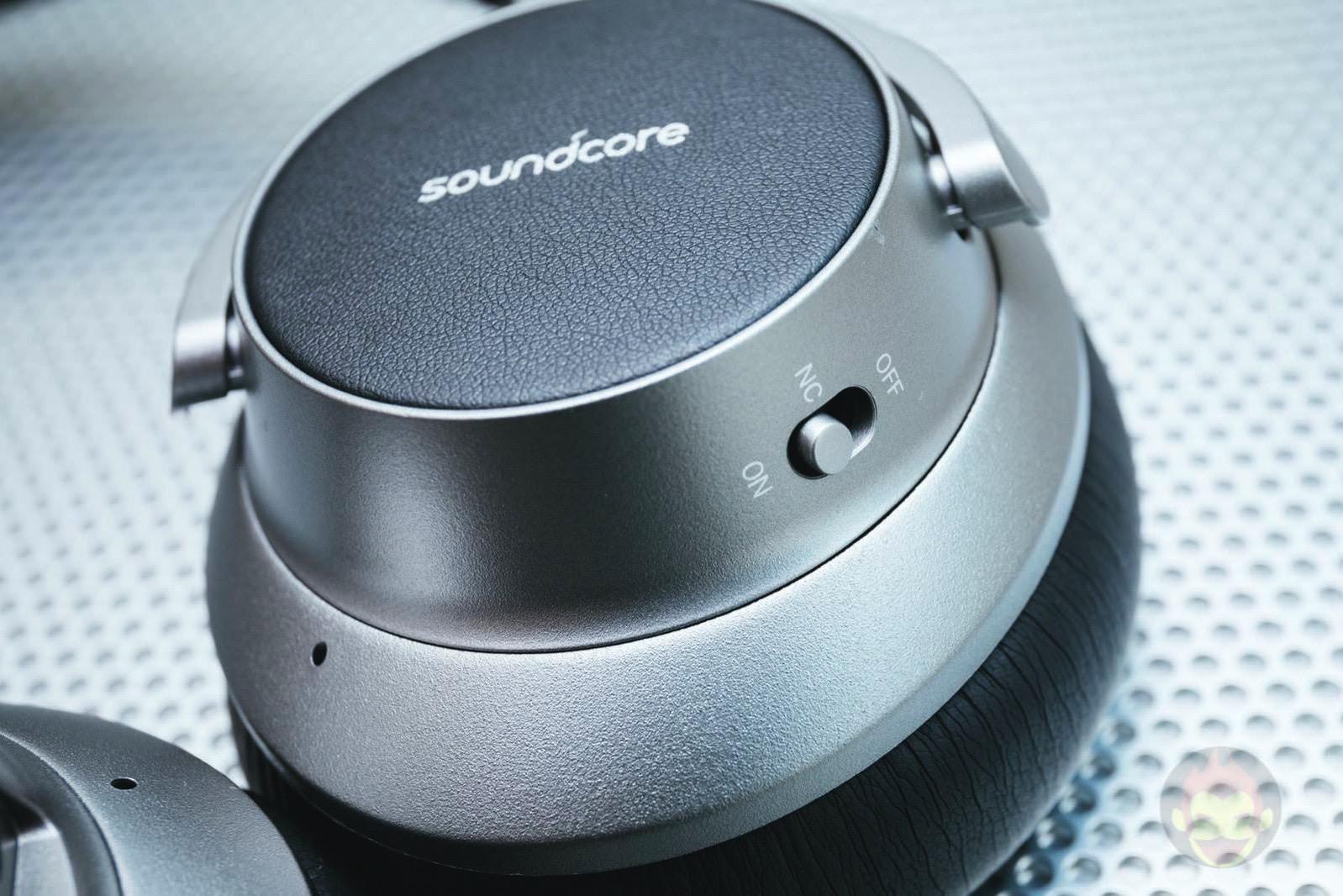 Soundcore-Space-NC-Wireless-Headphones-10.jpg