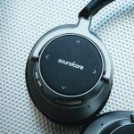 Soundcore-Space-NC-Wireless-Headphones-11.jpg