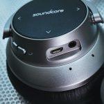 Soundcore-Space-NC-Wireless-Headphones-12.jpg