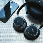 Soundcore-Space-NC-Wireless-Headphones-13.jpg