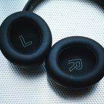 Soundcore-Space-NC-Wireless-Headphones-14.jpg