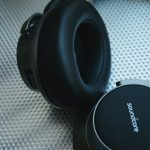 Soundcore-Space-NC-Wireless-Headphones-15.jpg