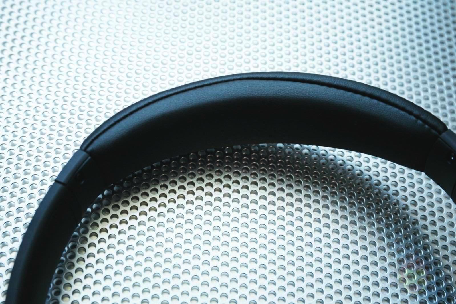 Soundcore-Space-NC-Wireless-Headphones-16.jpg