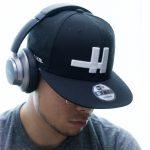 Soundcore-Space-NC-Wireless-Headphones-18.jpg
