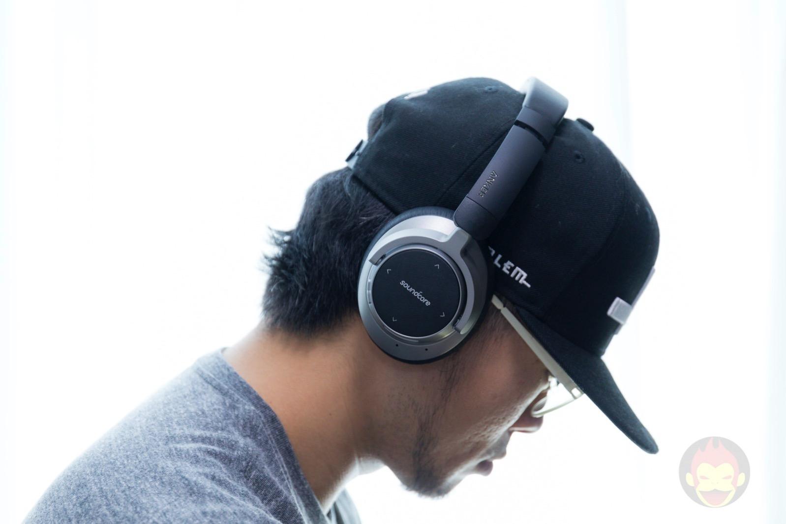 Soundcore-Space-NC-Wireless-Headphones-20.jpg
