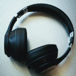Soundcore-Vortex-Wireless-Headphones-01.jpg