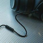 Soundcore-Vortex-Wireless-Headphones-03.jpg
