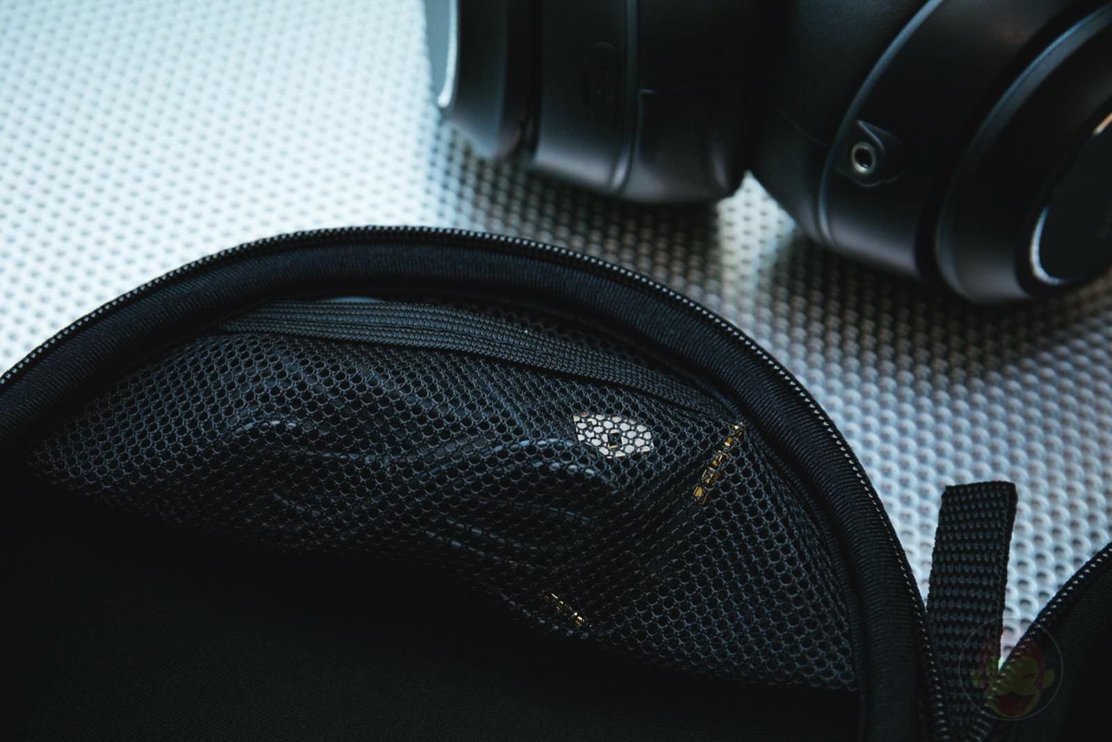 Soundcore-Vortex-Wireless-Headphones-04.jpg