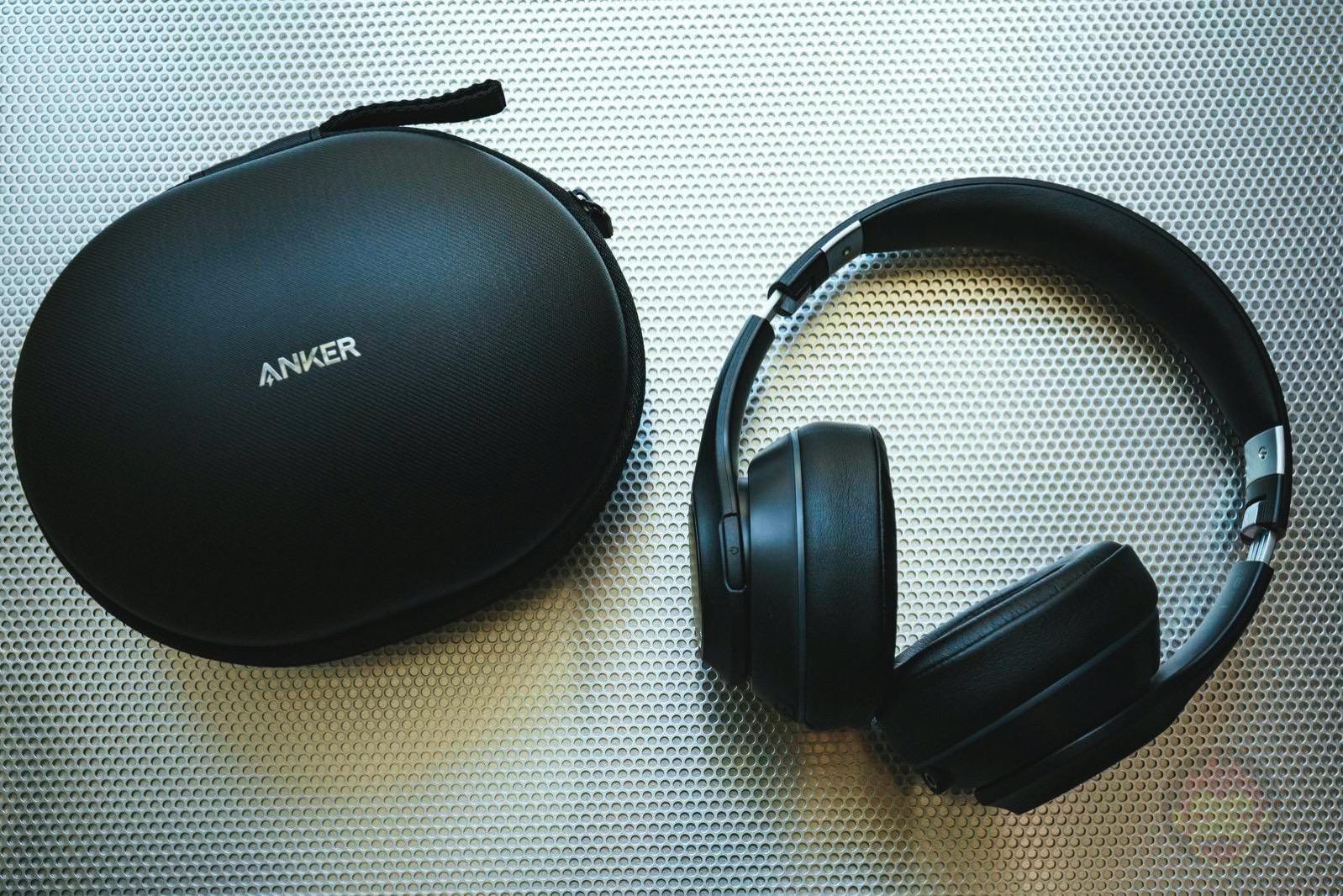 Soundcore-Vortex-Wireless-Headphones-05.jpg