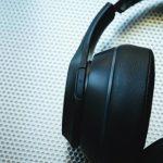 Soundcore-Vortex-Wireless-Headphones-06.jpg
