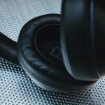Soundcore-Vortex-Wireless-Headphones-08.jpg