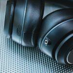 Soundcore-Vortex-Wireless-Headphones-14.jpg