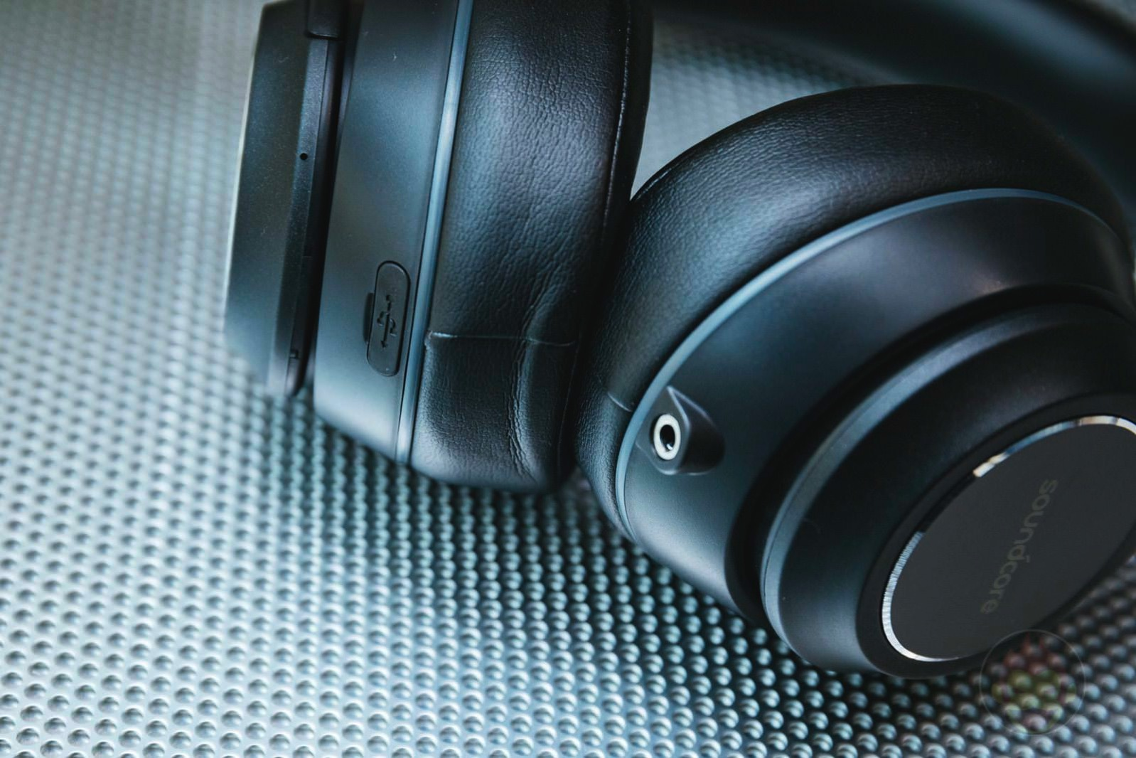 Soundcore Vortex Wireless Headphones 14