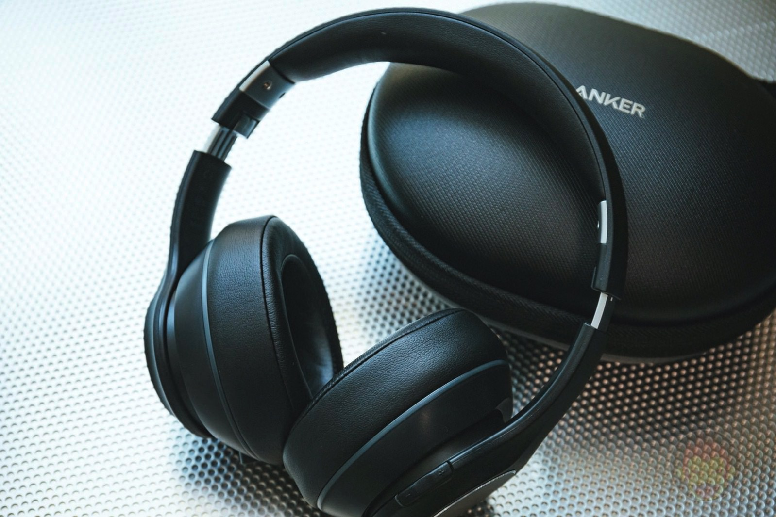 Soundcore Vortex Wireless Headphones 15