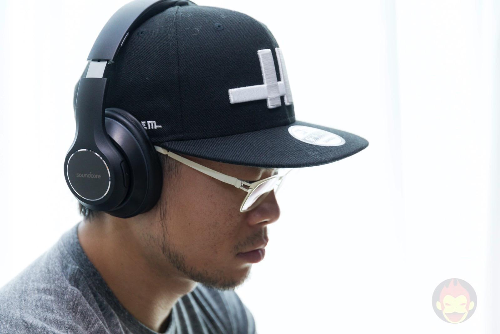 Soundcore-Vortex-Wireless-Headphones-17.jpg