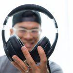Soundcore-Vortex-Wireless-Headphones-19.jpg