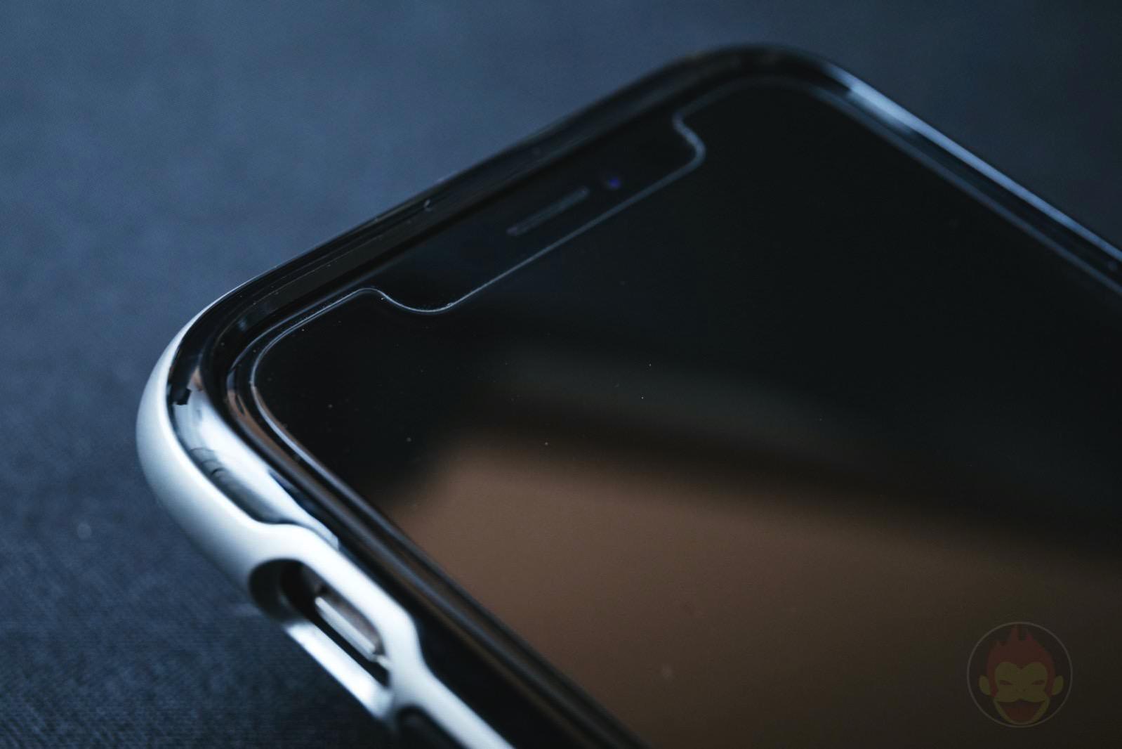 Spigen-iPhoenX-Case-Classic-One-06.jpg