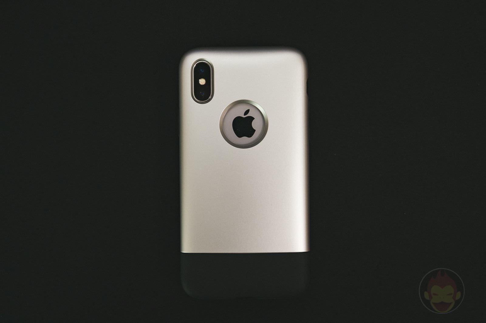 Spigen-iPhoenX-Case-Classic-One-10.jpg
