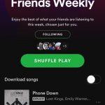 Spotify-Testing-New-Friends-Favorites-Feature-Playlist.jpg
