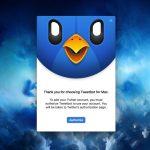 Tweetbot-3-for-Mac-01.jpg