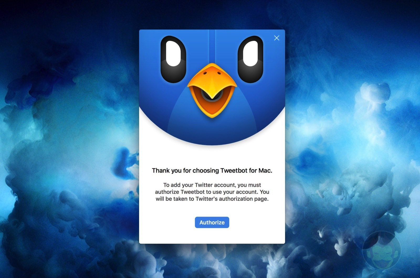 Tweetbot-3-for-Mac-01.jpg