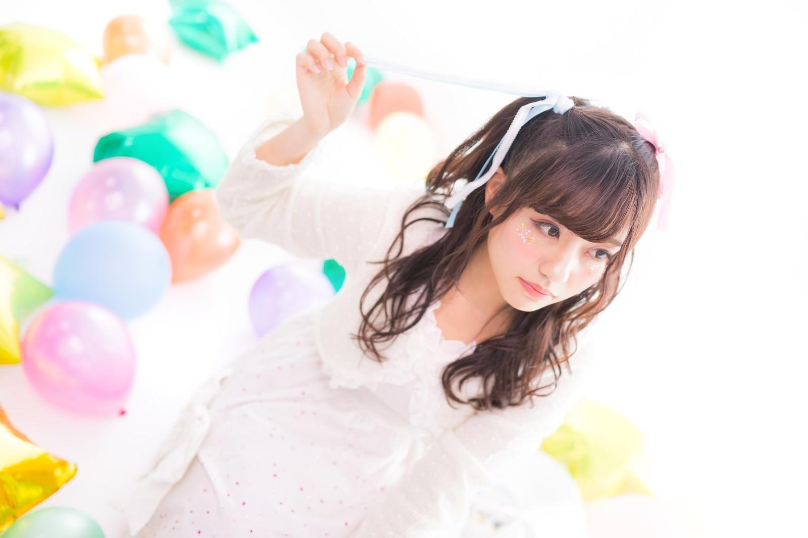 Yuka-Kawamura-Free-Stock-Photo-Idol-05.jpg