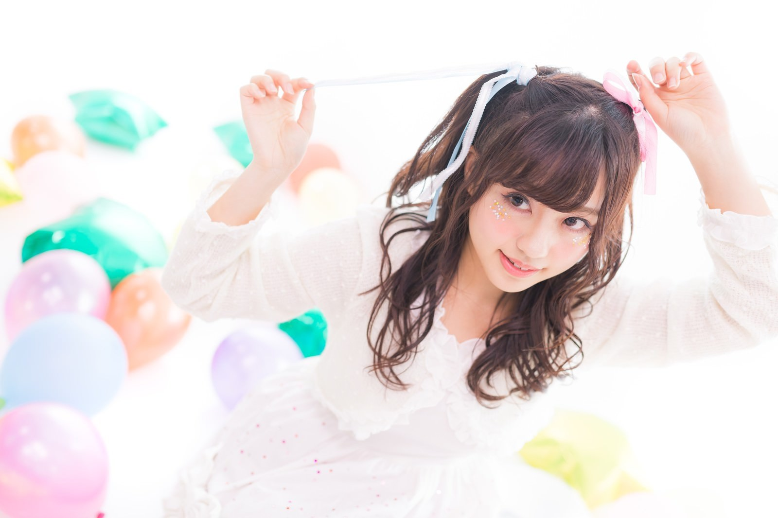Yuka Kawamura Free Stock Photo Idol 06
