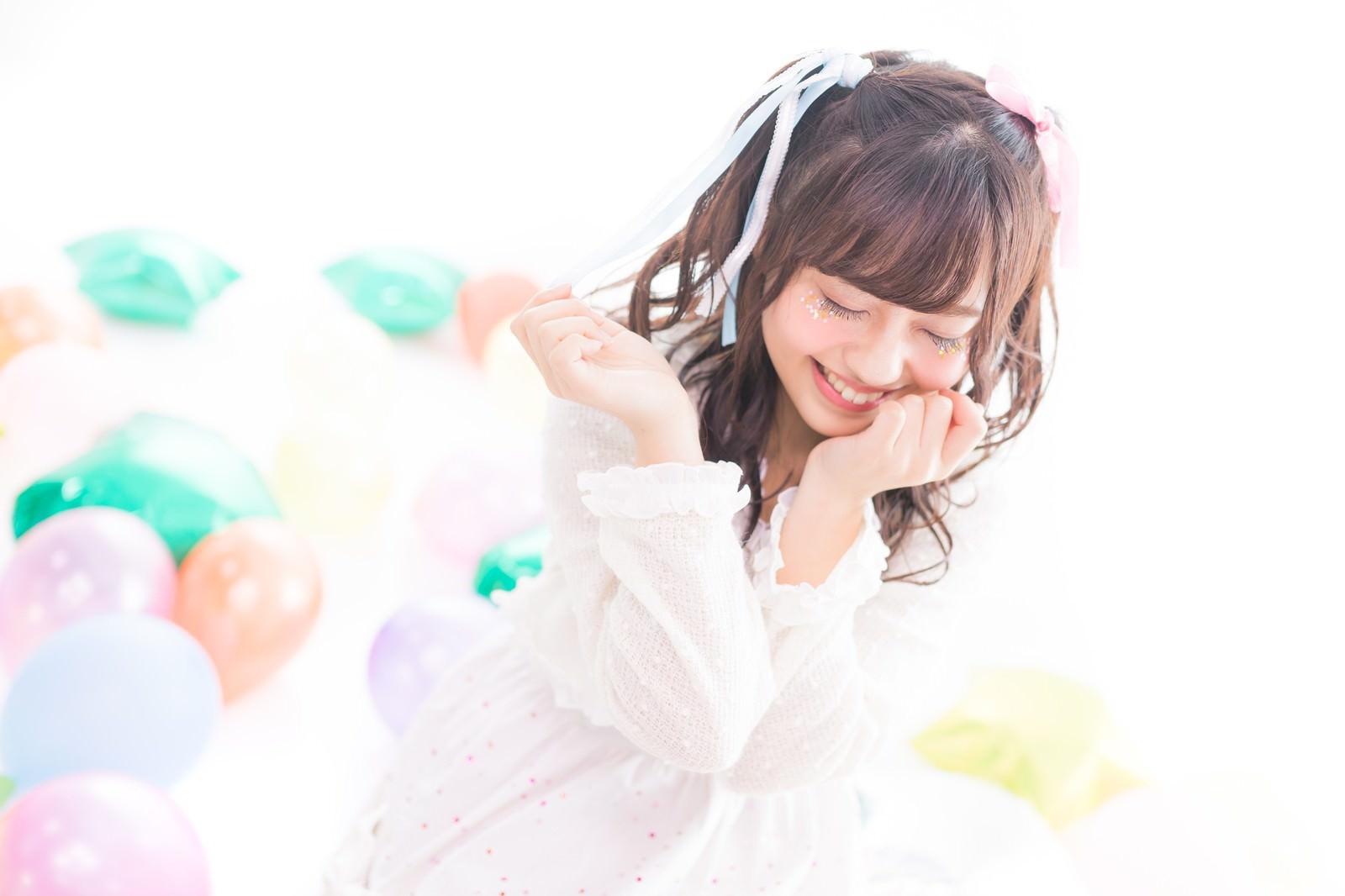 Yuka-Kawamura-Free-Stock-Photo-Idol-08.jpg