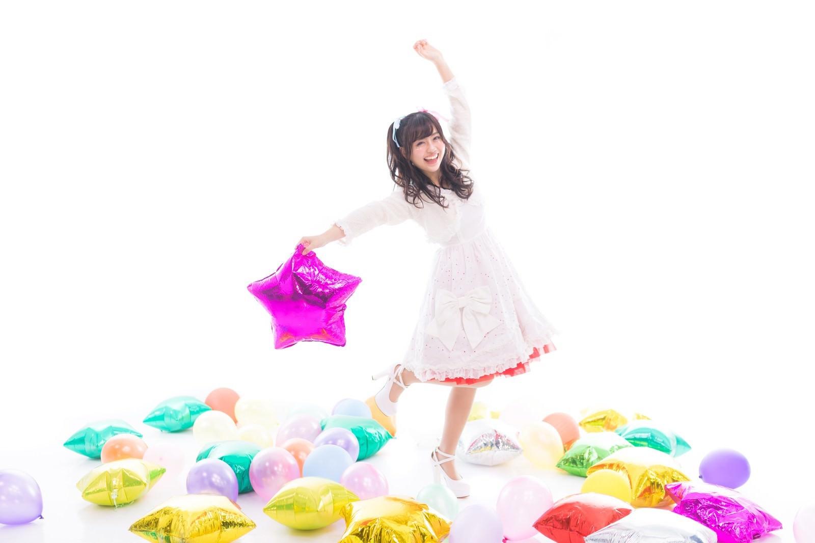 Yuka-Kawamura-Free-Stock-Photo-Idol-09.jpg