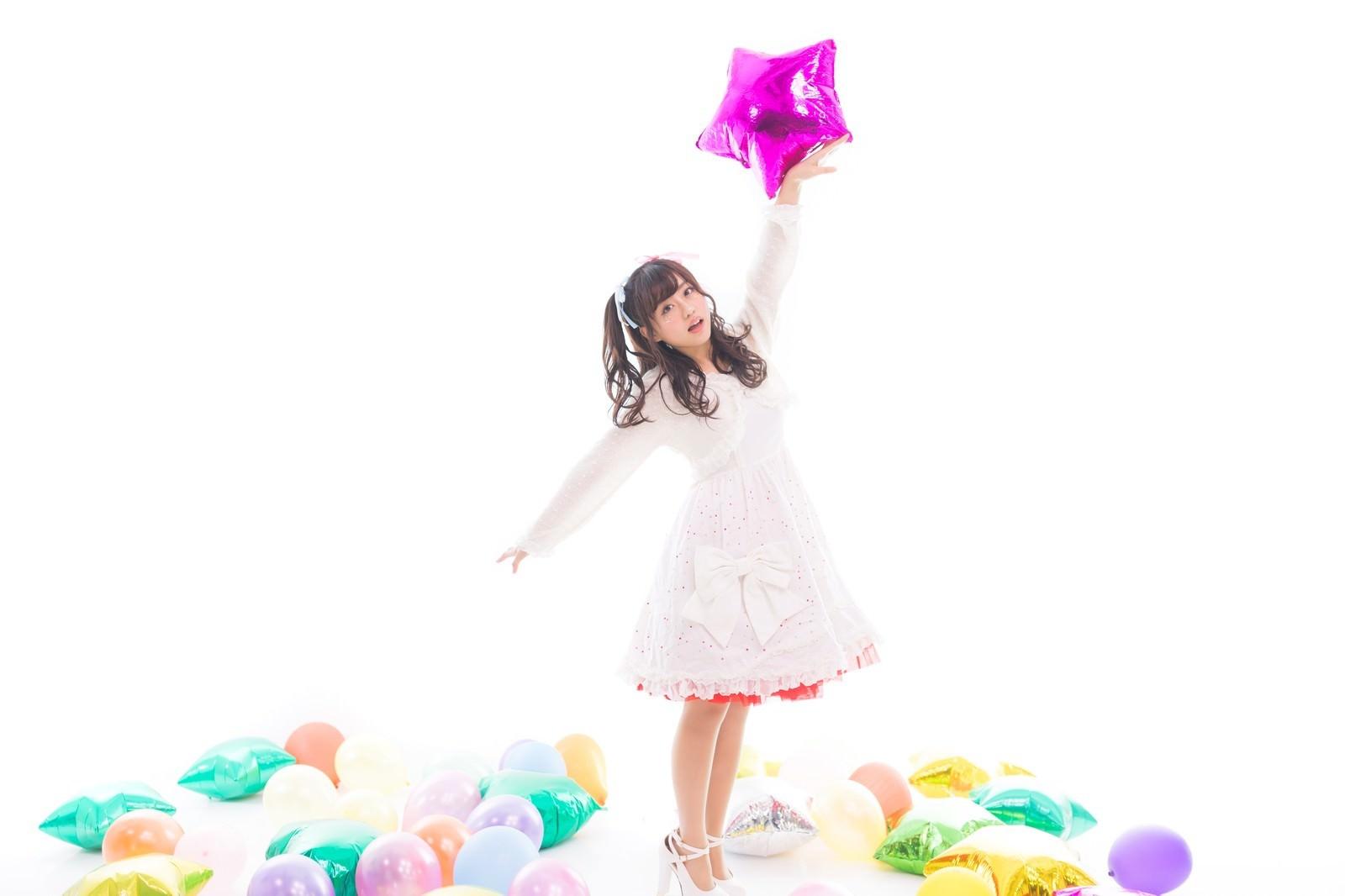 Yuka-Kawamura-Free-Stock-Photo-Idol-10.jpg