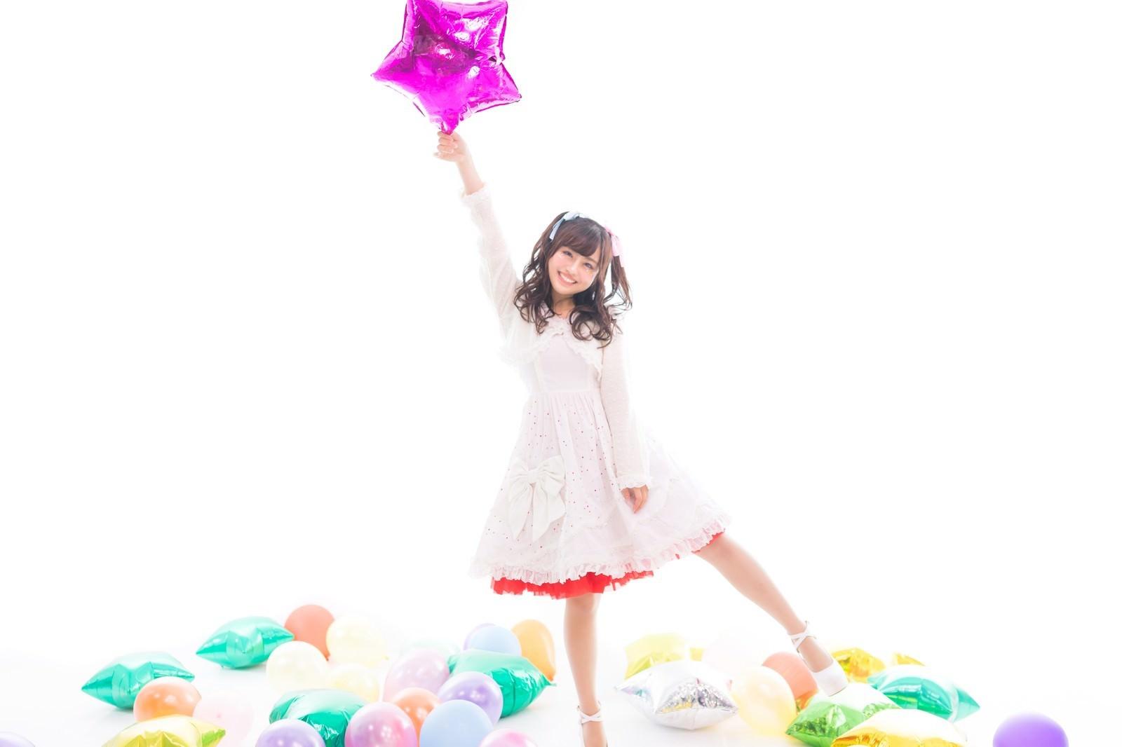 Yuka-Kawamura-Free-Stock-Photo-Idol-11.jpg