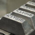aluminum-manufacturing_carbon-free-smelting_05102018.jpg