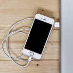 apple-cable-charging-5263-iphone.jpg