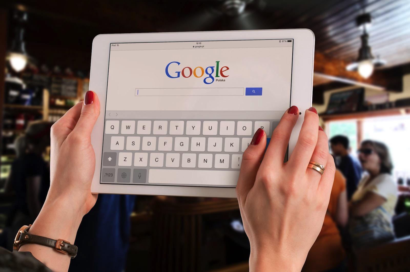 apple-gadget-google-38286.jpg