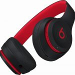 beats-by-dr-dre-beats-solo-wireless-headphones-the-beats-decade-collection-defiant-black-red-3