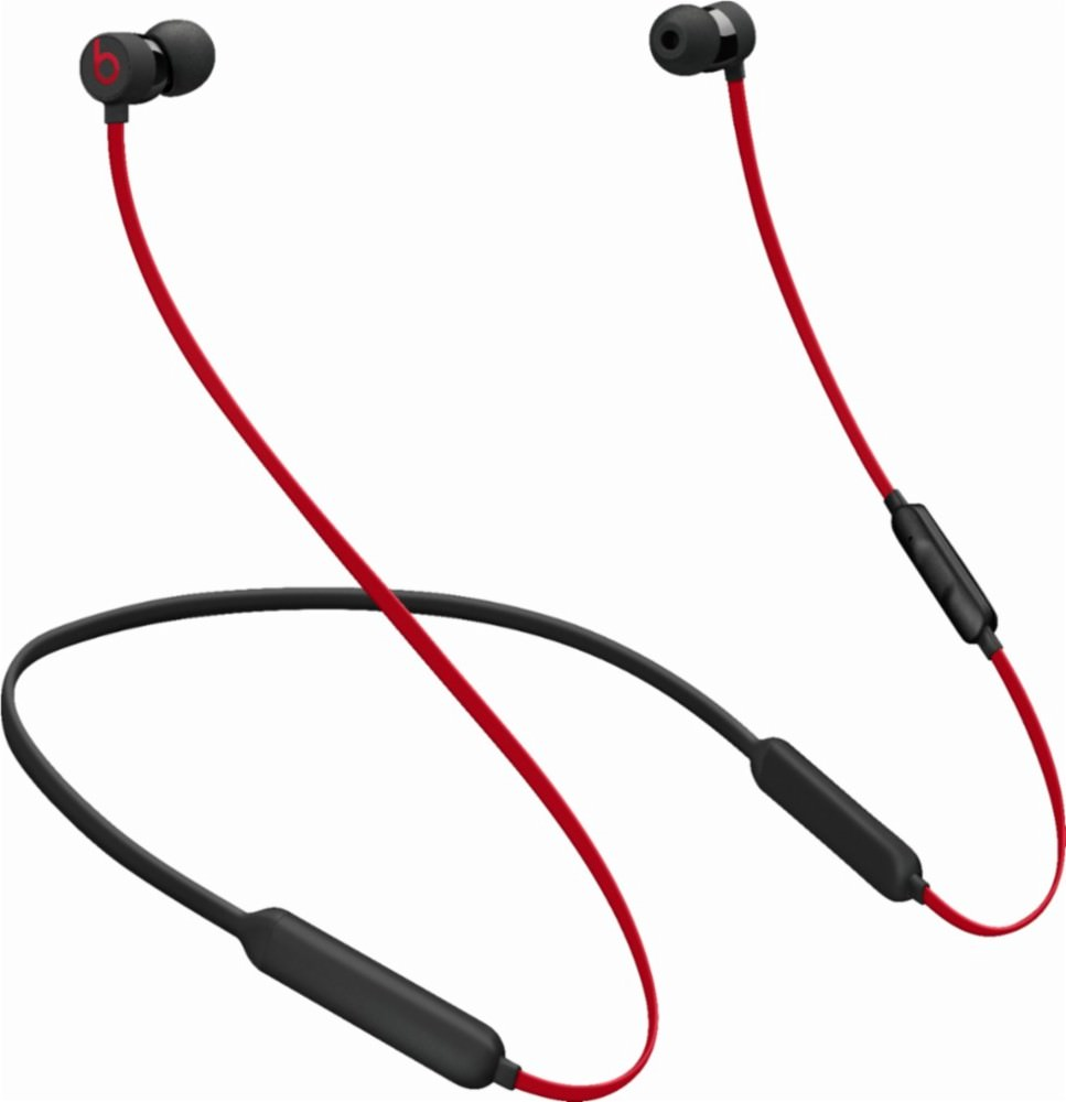 beats-by-dr-dre-beatsx-earphones-the-beats-decade-collection-defiant-black-red-1