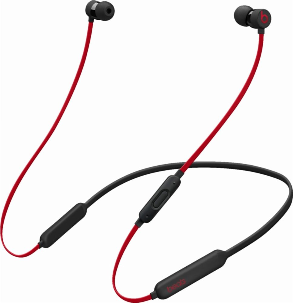 beats-by-dr-dre-beatsx-earphones-the-beats-decade-collection-defiant-black-red-2