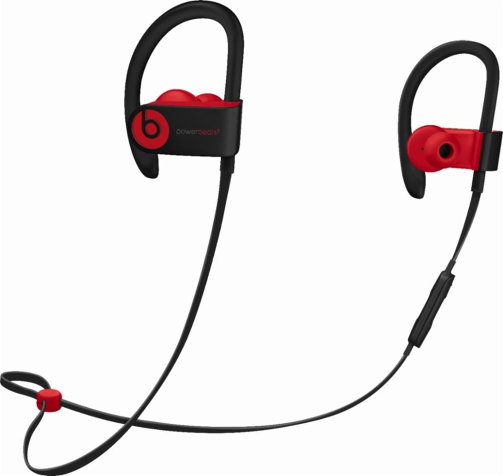 beats-by-dr-dre-powerbeats-wireless-earphones-the-beats-decade-collection-defiant-black-red-1