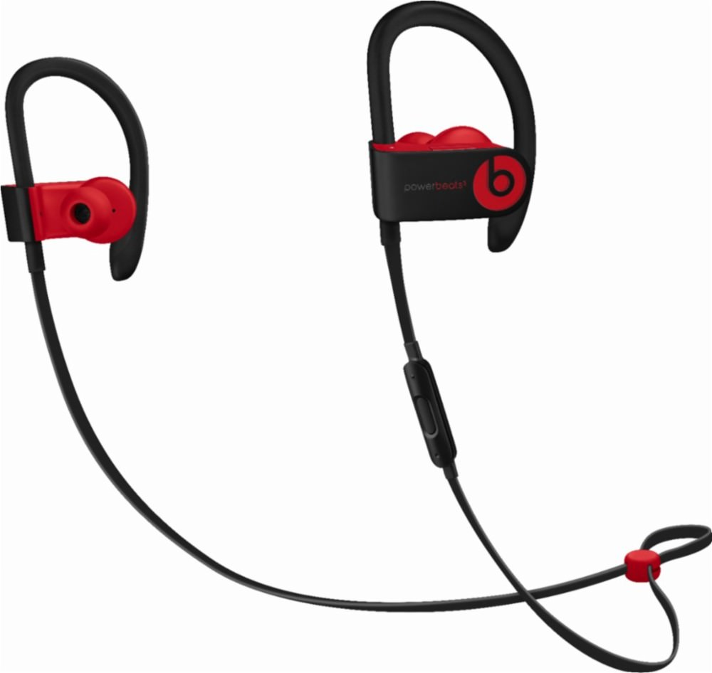 beats-by-dr-dre-powerbeats-wireless-earphones-the-beats-decade-collection-defiant-black-red-2