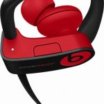 beats-by-dr-dre-powerbeats-wireless-earphones-the-beats-decade-collection-defiant-black-red-3