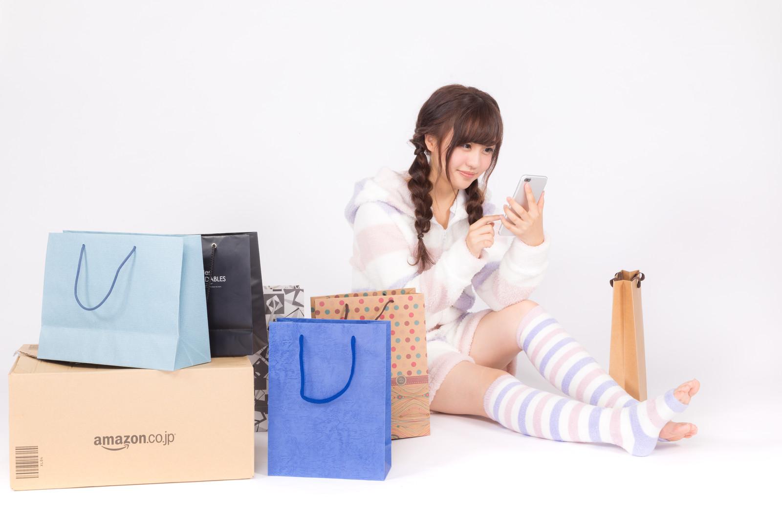 BlackmondayIMGL0445 TP V shopping yuka
