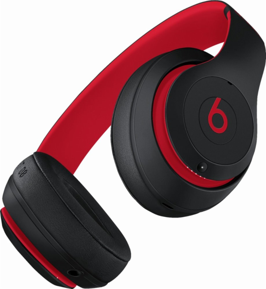 decade-edition-beats-studio3-wireless-3