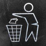 gary-chan-351213-unsplash-trash-can.jpg