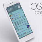 ios-12-notification-concept-1.jpg