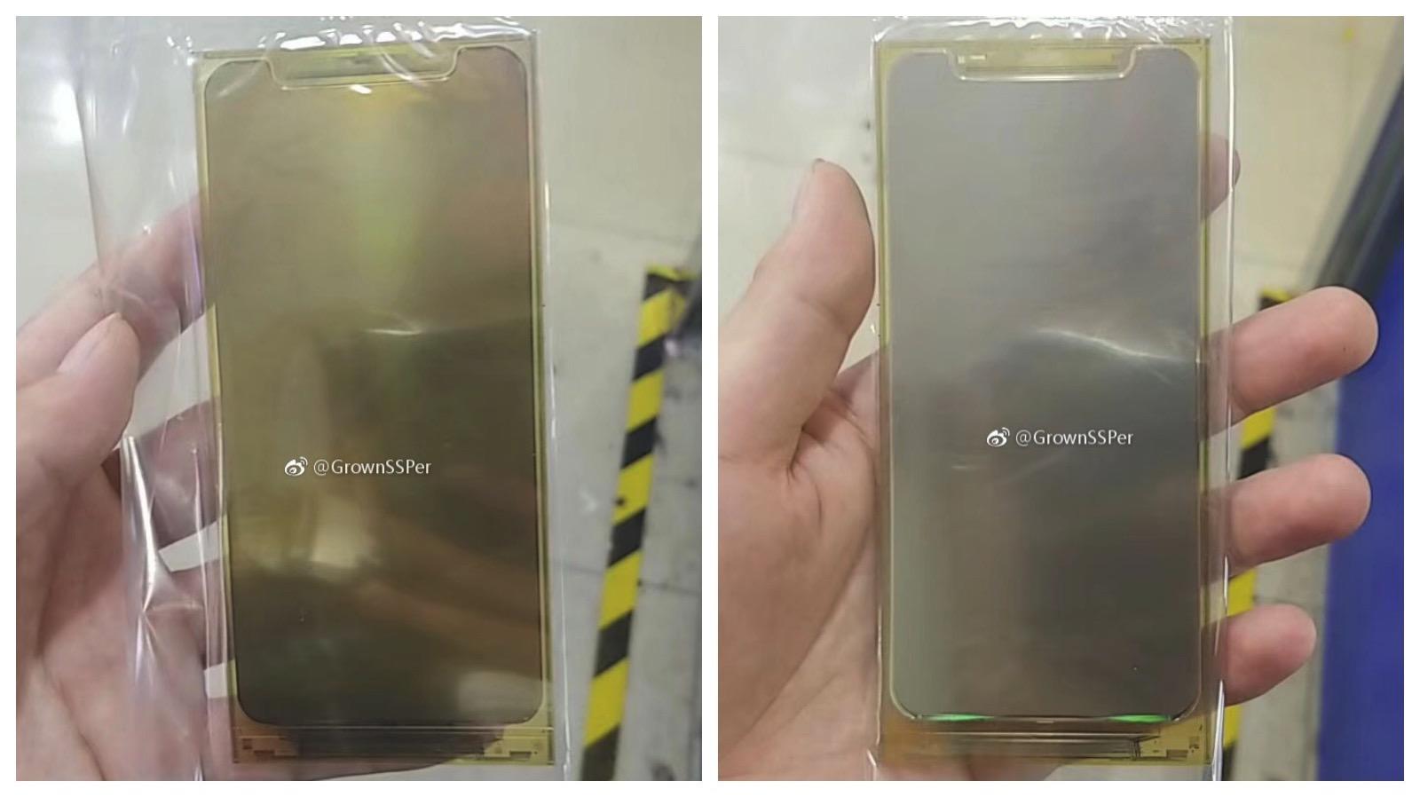 iphone-se-2-glass-film-1.jpg