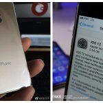 iphone-se2-backpanel-photo-leak.jpg
