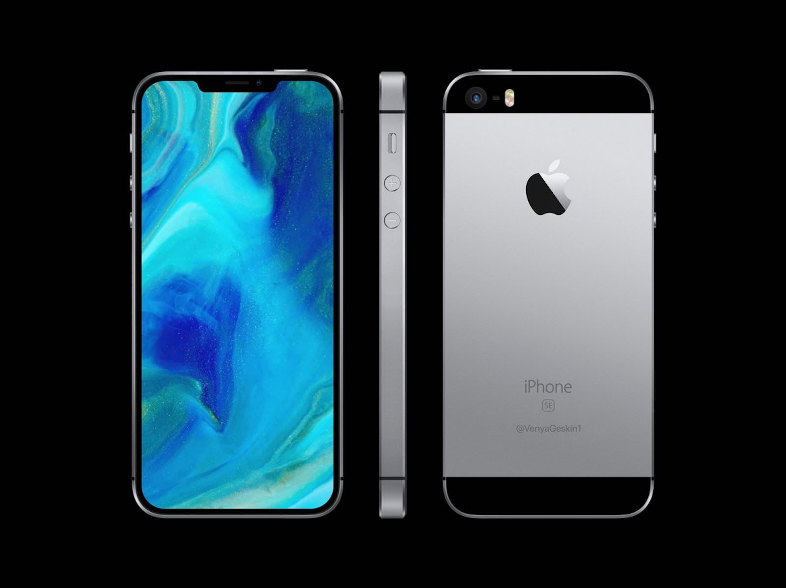 iphone-se2-rendering-1.jpg
