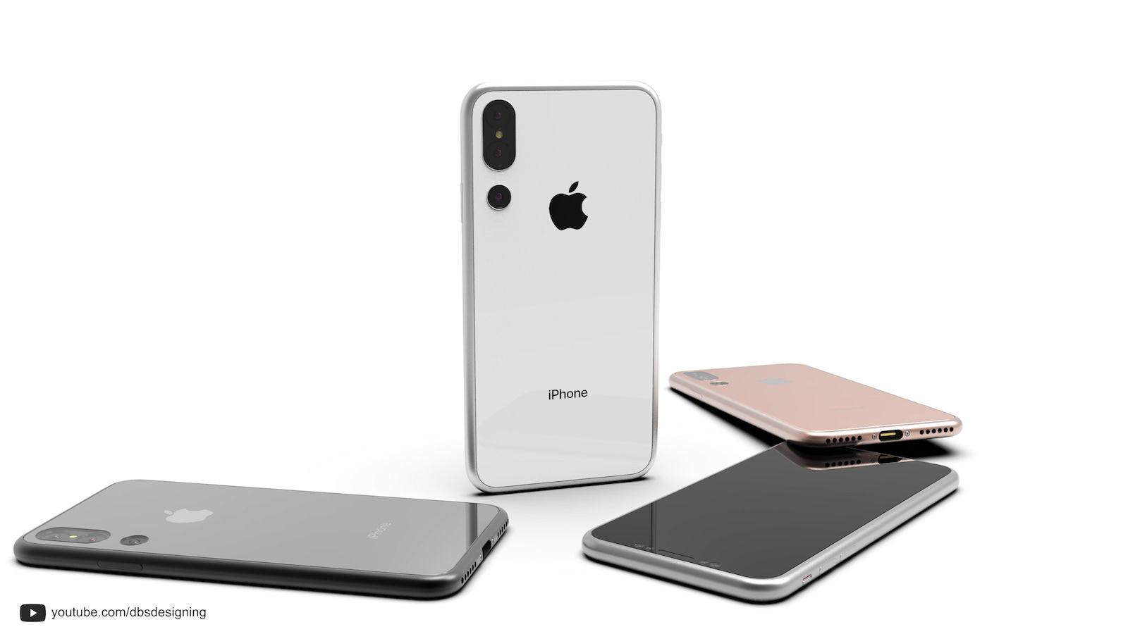 iphone-triple-camera-concept-2.jpg